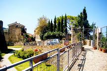 Chiesa Madre dei Santi Pietro e Paolo, Agropoli, Italy