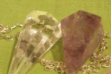 Mw Minerales, Arrecife, Spain