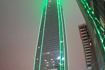 Bank of America Tower, Dallas, United States