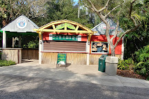 ZooTampa at Lowry Park, Tampa, United States