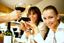 Auckland Fine Wine & Food Tours, Auckland, New Zealand