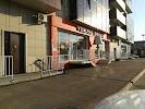 Verona design, улица Пискунова на фото Иркутска