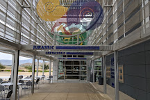 Western Science Center, Hemet, United States