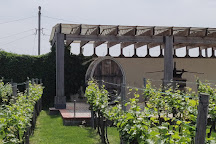 Shabo Wine Cultural Center, Shabo, Ukraine