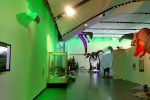 Manitoba Museum, Winnipeg, Canada