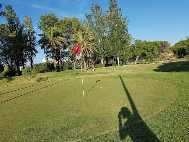 Golf Club du Jardin
