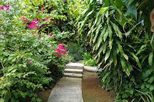 Guam Sankyo Garden, Mangilao, Guam