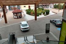 Mondovicino Outlet Village, Mondovi, Italy