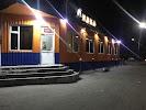 Лилия, Океанская улица на фото Петропавловска-Камчатского