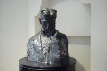 Nikola Tesla Museum, Vracar, Serbia