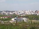 Канализационная насосная станция № 9, Донецкая улица на фото Белгорода