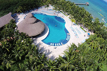 Paradise Beach Cozumel, Cozumel, Mexico