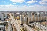 Златоустовский техникум технологий и экономики, улица Ленина, дом 21А на фото Нижневартовска