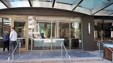 Starbucks denver USA