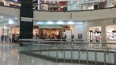 American Eagle Outfitters dubai UAE