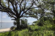 Deer Island, Biloxi, United States