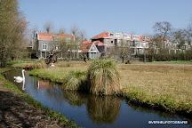 De Braak, Amstelveen, The Netherlands