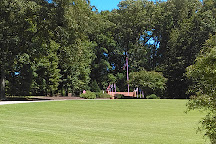 Hanover Wayside Park, Hanover, United States