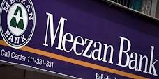 Meezan Bank Ltd. sargodha Sarghodha Branch