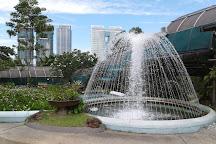 Taman Orkid Kuala Lumpur, Kuala Lumpur, Malaysia