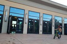 Casino at Wildhorse Resort, Pendleton, United States