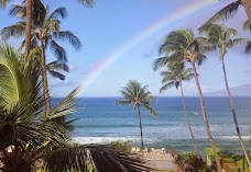 Mortgage Loan Officer: Kathy Rosales maui hawaii