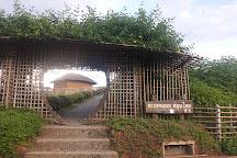 Yun Lai Viewpoint, Pai, Thailand