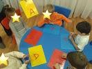 детский клуб Smart Baby