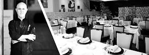 Restaurante Las Bodegas Chulilla Valencia