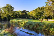 Mitchelstown Golf Club, Mitchelstown, Ireland