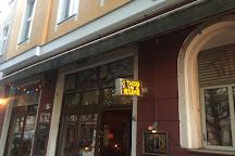 Kvartira 62, Berlin, Germany