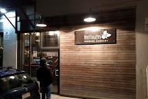 Trillium Brewing Company, Boston, United States