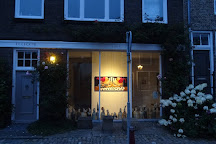 Galerie T, Middelburg, The Netherlands