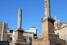 Guia En Roma, Rome, Italy