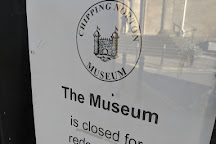 Chipping Norton Museum of Local History, Chipping Norton, United Kingdom