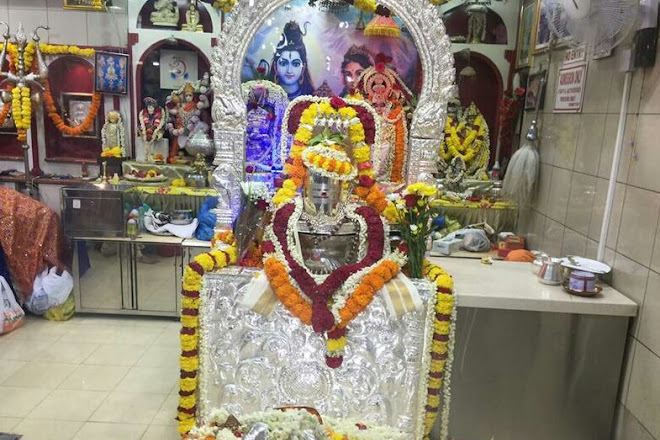 Visit Shiva Temple On Your Trip To Dubai Or United Arab Emirates