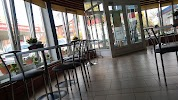 119, улица Розы Люксембург, дом 100 на фото Иркутска