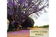 Cappa Stone Wines, Red Cliffs, Australia