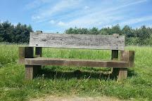 Brixworth Country Park, Brixworth, United Kingdom