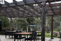 Mitchelton Wines, Nagambie, Australia