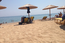 Skala Beach, Skala, Greece