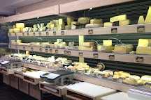 Les Delices Fromagers, Milly-la-Foret, France