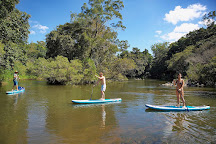 Pacific Watersports, Palm Cove, Australia