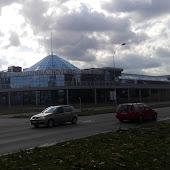 Автобусная станция   Novi Sad