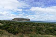 Trethewies Lookout, Stanley, Australia