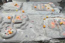 Tripura Sundari Temple, Naggar, India