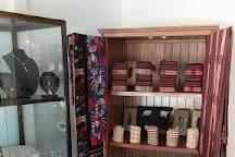MiMi Souvenir Shop, Ngapali, Myanmar