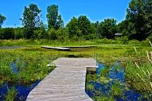 Blandford Nature Center, Grand Rapids, United States