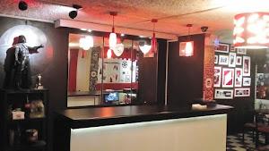 Cinema Burger 1