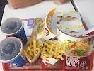 KFC на фото Славянска-на-Кубани